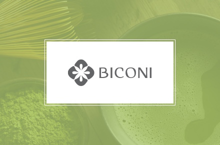 biconi-banner