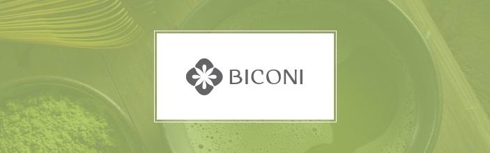 biconi-lg