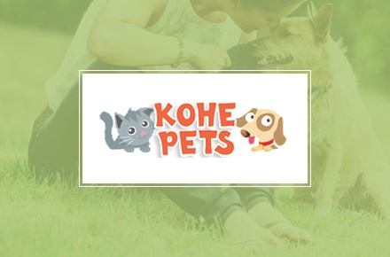 kohepets-banner