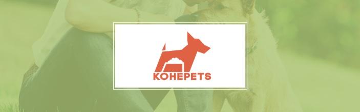 kohepets-lg