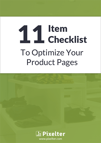 11-item-checklist-product-page-cover (2)