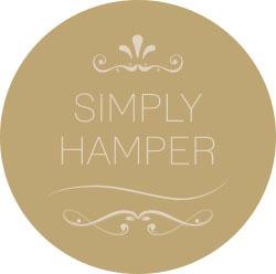 SimplyHamper