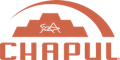 Chapul