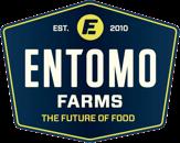 EntomoFarms