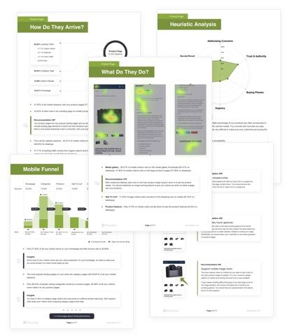 pixelter-conversion-audit